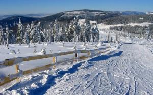 Ceska Zima