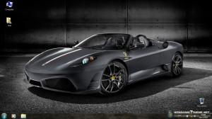 Ferrari Fizz