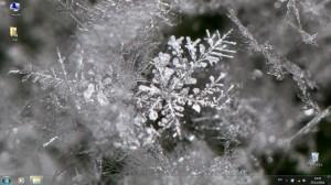Frost Macros DLawler