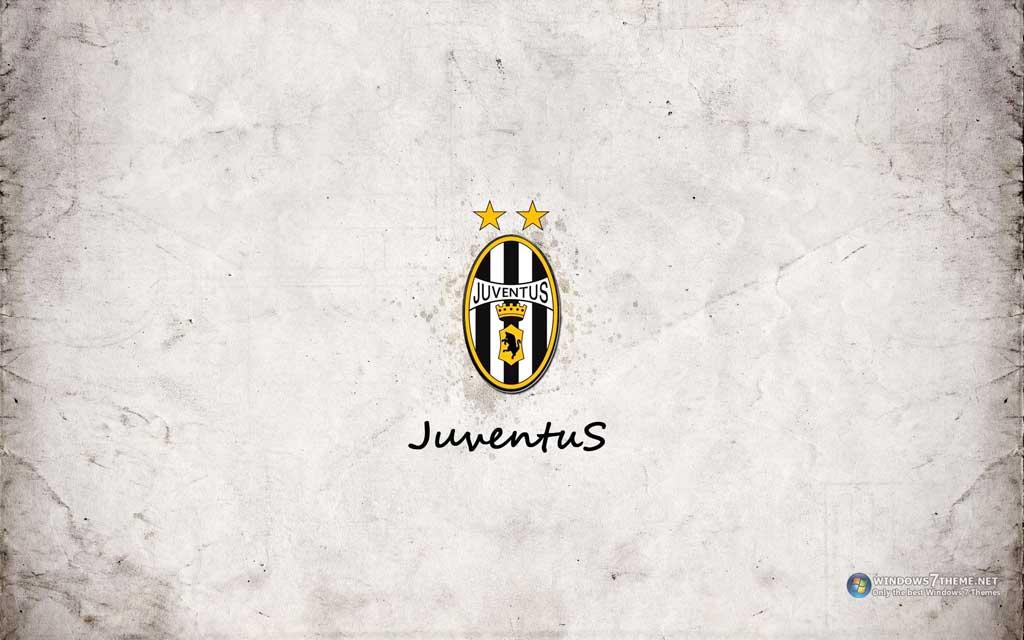 Тема Juventus FC