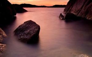 Тема Sardinian Shores от Giovanni Cultrera